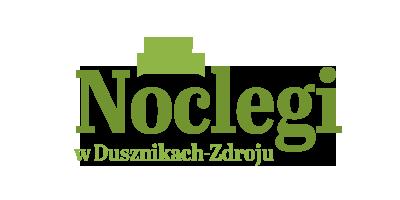 Noclegi Duszniki-Zdrój - Wynajem pokoi w Dusznikach Zdroju
